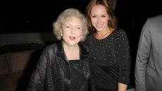 betty-white-jennifer-love-hewitt