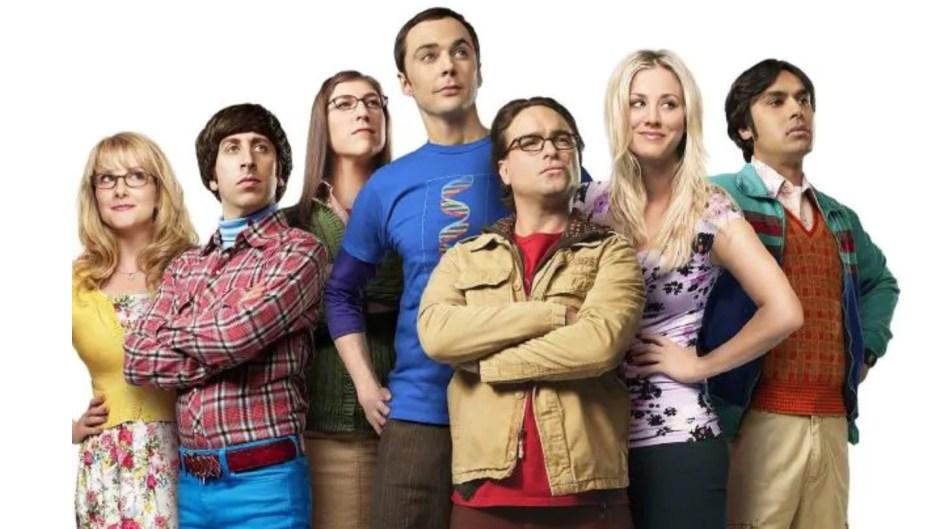 big-bang-theory-cast