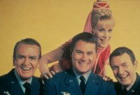 bill-daily-i-dream-of-jeannie