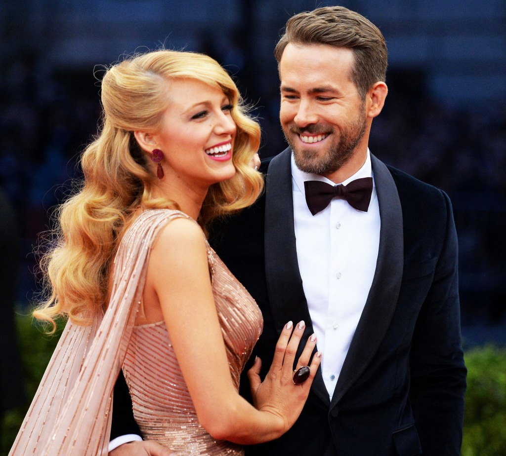blake-lively-ryan-reynolds-3