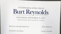 burt-reynolds-funeral-1