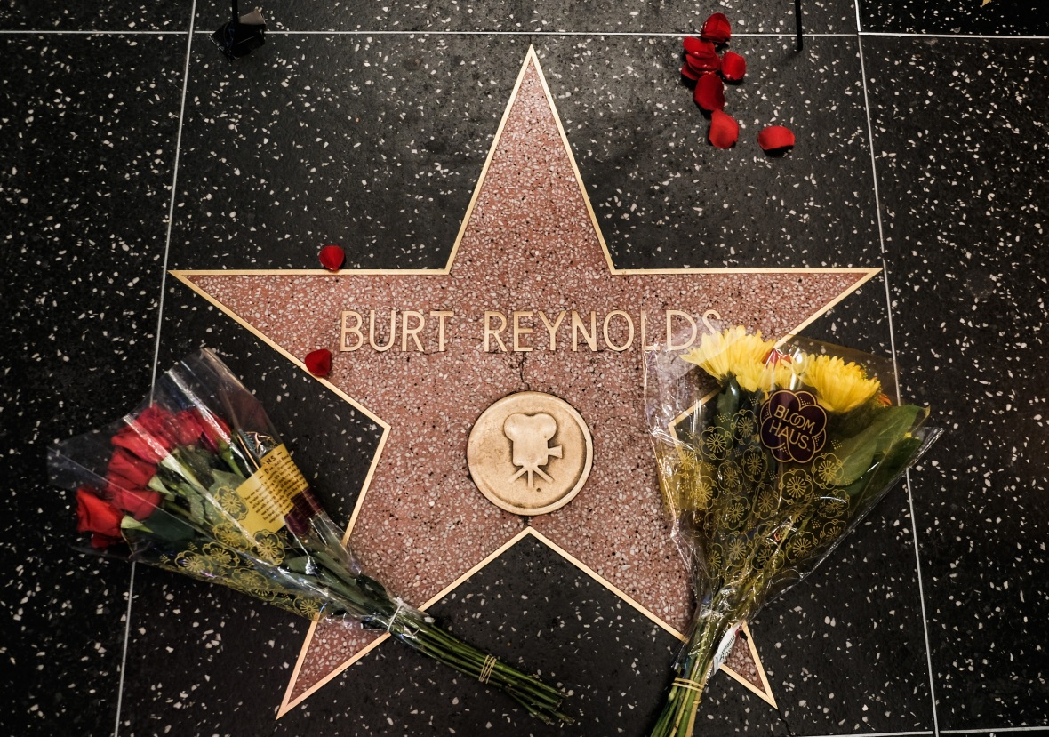 burt-reynolds-star