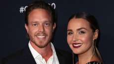 camilla-luddington-fiance-greys-anatomy-wedding