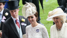 camilla-parker-bowles-prince-william-kate-middleton