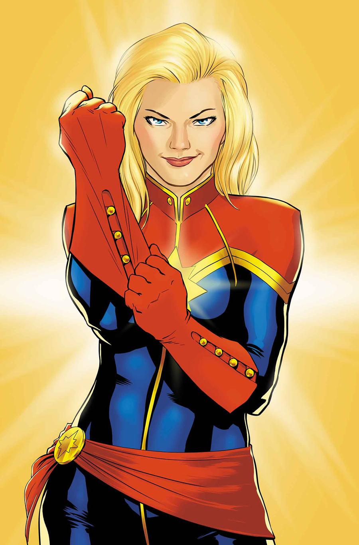 captain-marvel-comics1