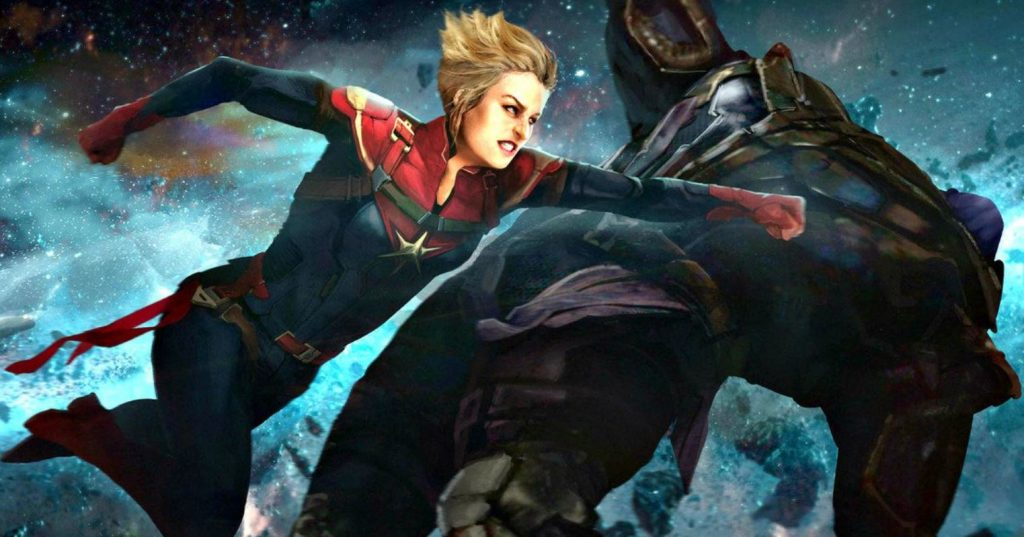 captain-marvel-comics2