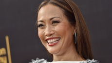carrie-ann-inaba-the-talk