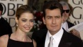 charlie-sheen-denise-richards-wedding