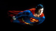 Christopher Reeve's Legacy as Superman and Beyond Lives On and Is Remembered