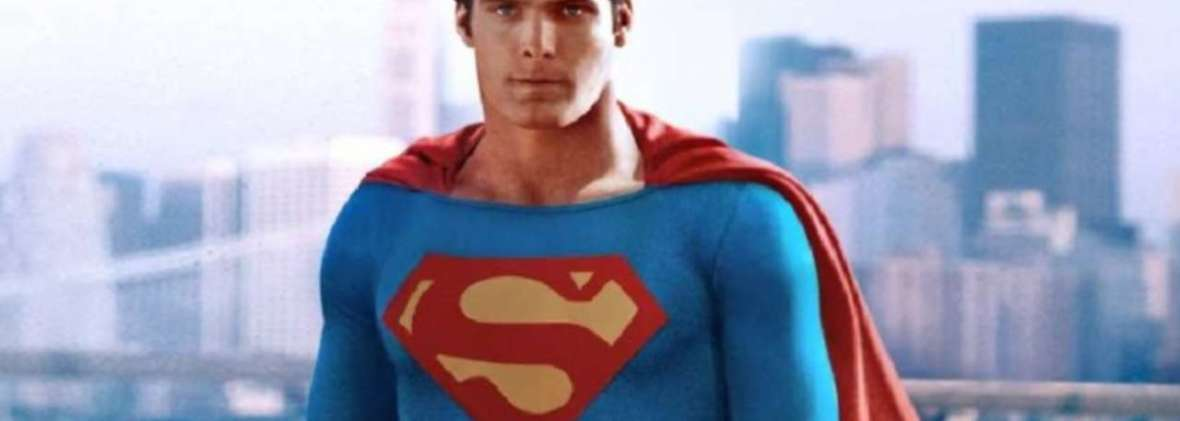 christopher-reeve-main