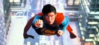 christopher-reeve-superman-the-movie