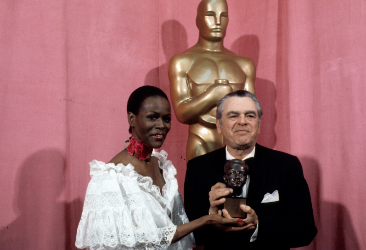 cicely-tyson-academy-awards