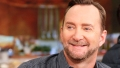 clinton-kelly