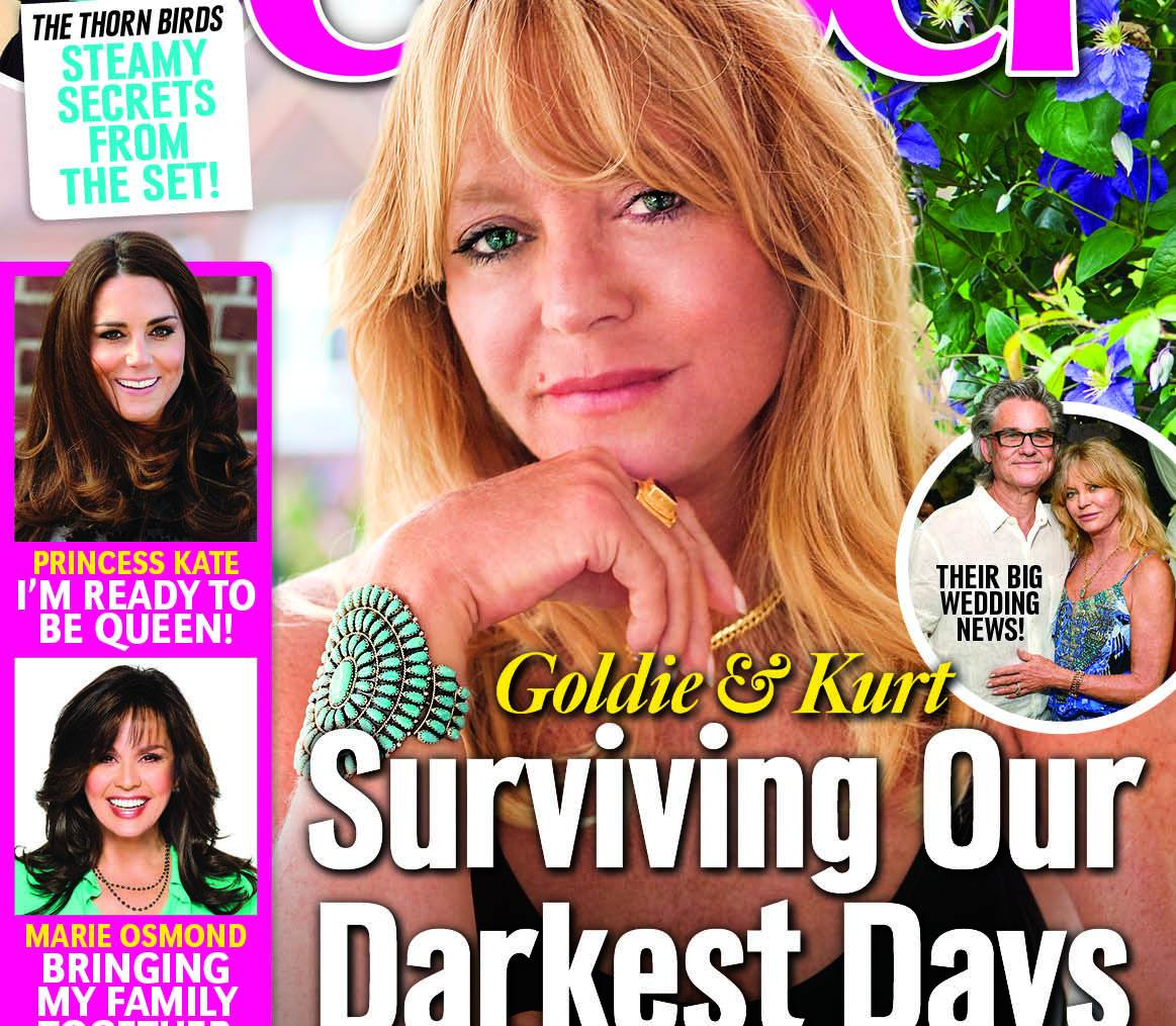 goldie hawn kurt russell closer cover
