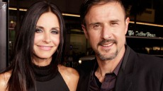courteney-cox-ex-david