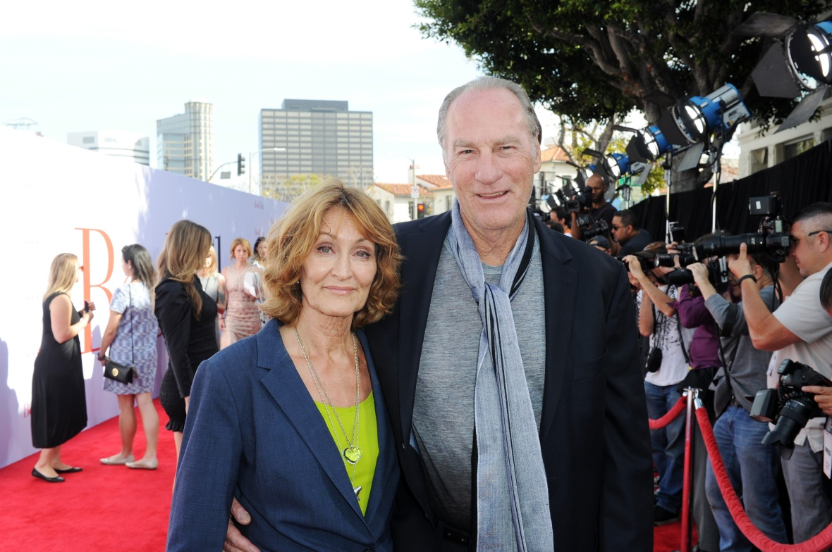 craig t nelson getty images