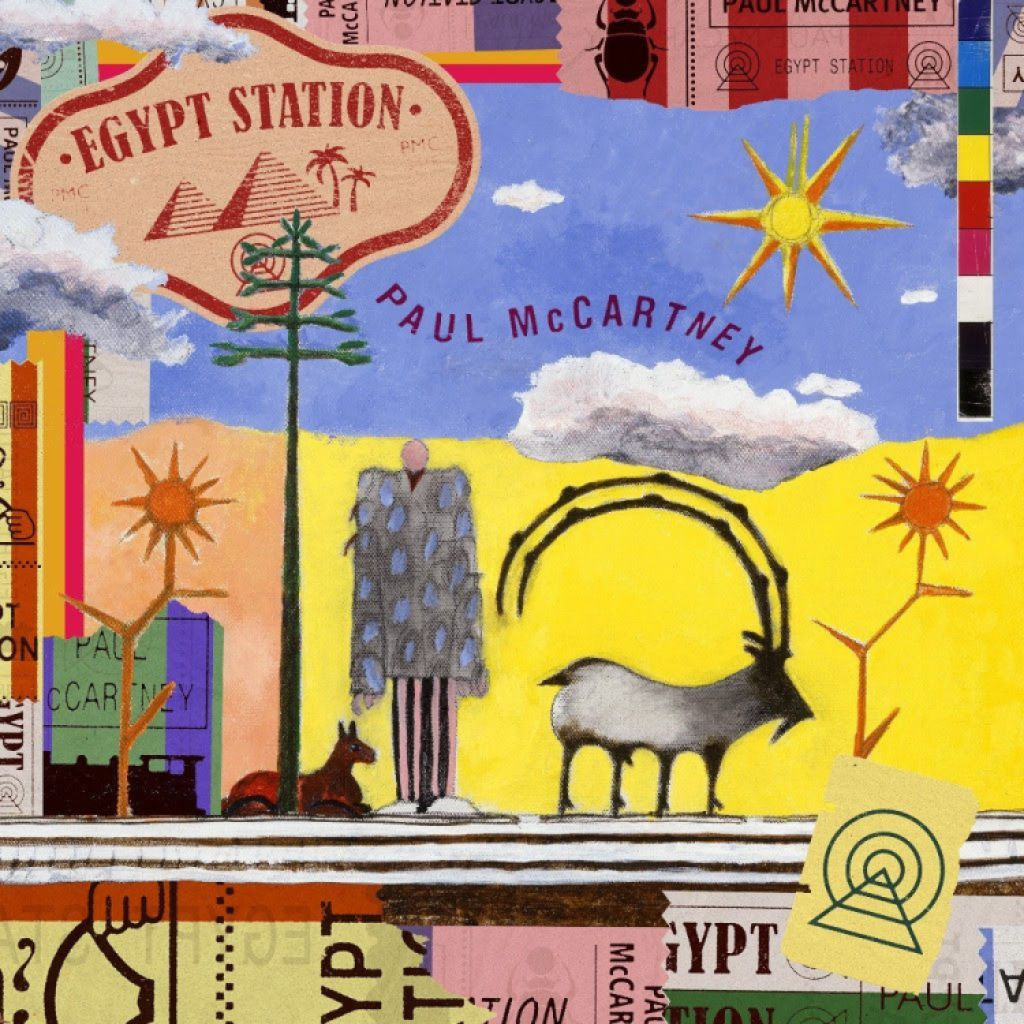 egypt-station