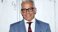 geoffrey-zakarian-the-kitchen