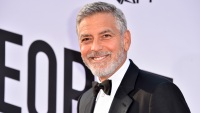 george-clooney-diet-weight-loss