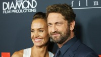 gerard-butler-morgan-brown-proposal