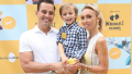 giuliana-rancic-son-duke-rancic