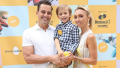 giuliana-rancic-son