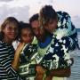 gwyneth-paltrow-daughter-apple-twins