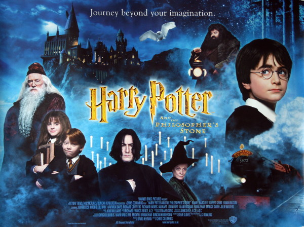 hp1-poster
