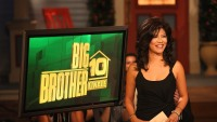is-julie-chen-leaving-big-brother