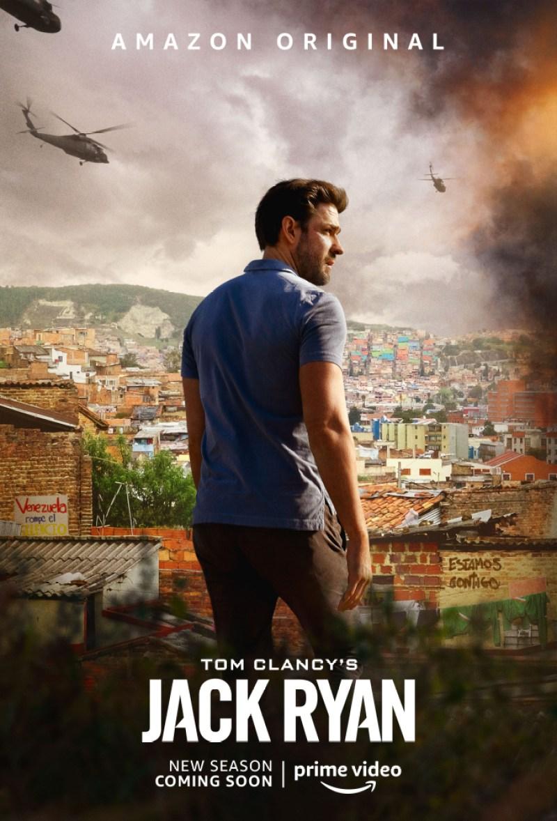jack-ryan-season-2-poster
