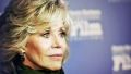 jane-fonda-mom-suicide