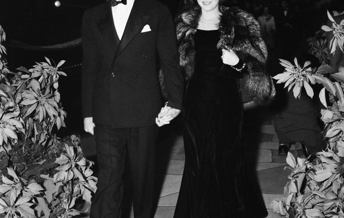 jane fonda parents