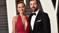 jason-sudeikis-olivia-wilde-married
