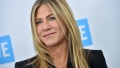 jennifer-aniston-copy-2