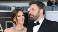 jennifer-garner-support-ben-affleck