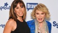 joan-rivers-talks-to-daughter-melissa-rivers