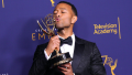 john-legend-egot