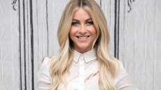 julianne-hough-pic