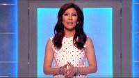 julie-chen-leaving-the-talk