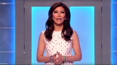julie-chen-leaving-the-talk