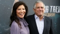 julie-chen-leslie-moonves-8