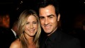 justin-theroux-speaks-out-jennifer-aniston-divorce