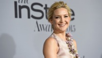 kate-hudson-due-date