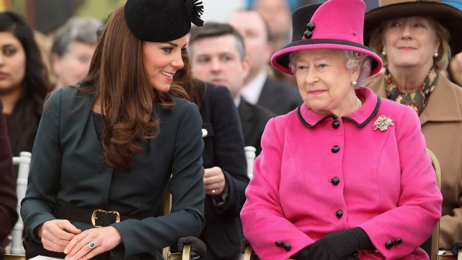 kate-middleton-queen-elizabeth-8