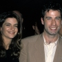 kirstie-alley-john-travolta-gay-affair