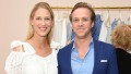 lady-gabriella-windsor-wedding