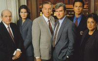 90s-tv-law-and-order