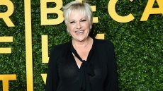 lorna-luft-mother-judy-garland-a-star-is-born