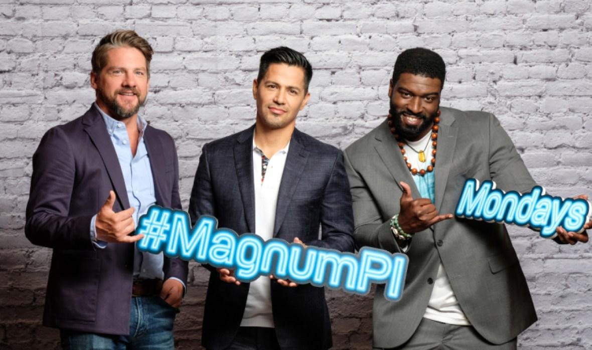 magnum-pi-upfronts