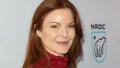 marcia-cross-cancer